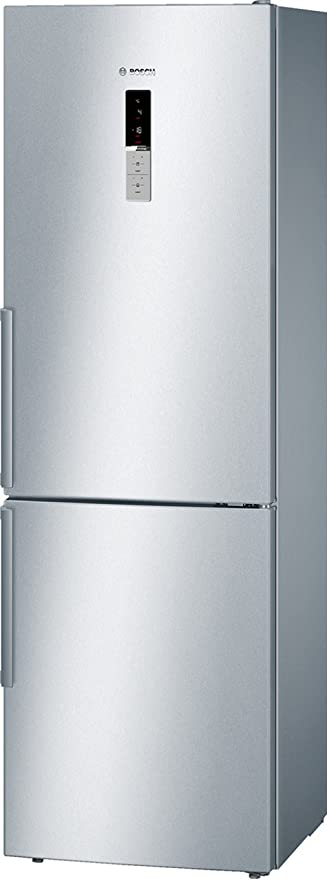 Bosch KGN36XI42 - Frigorífico Kgn36Xi42 No Frost: Amazon.es: Hogar