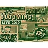 A3! BLOOMING LIVE 2019 神戸公演版[Blu-ray]
