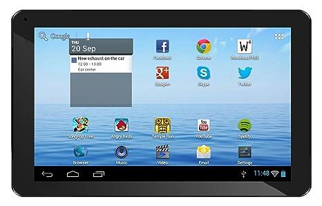 Amazon.com: Micro SD 512 MB: Electronics