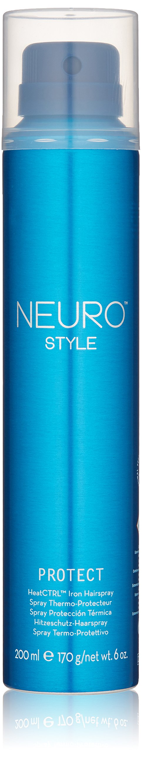Neuro Protect Thermal Protection Spray