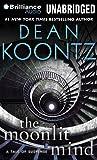 The Moonlit Mind: A Tale of Suspense