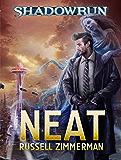 Shadowrun: Neat