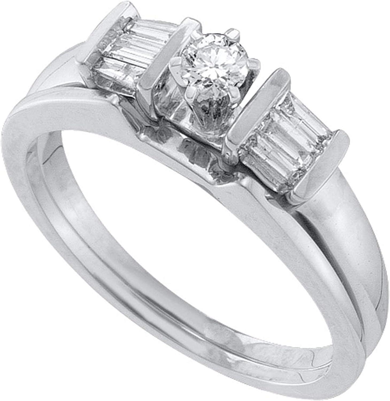 Amazon Com Dazzlingrock Collection 0 9 Carat Ctw Marquise Diamond Bridal Wedding Ring Set 7 8 Ctw 14k Yellow Gold Jewelry