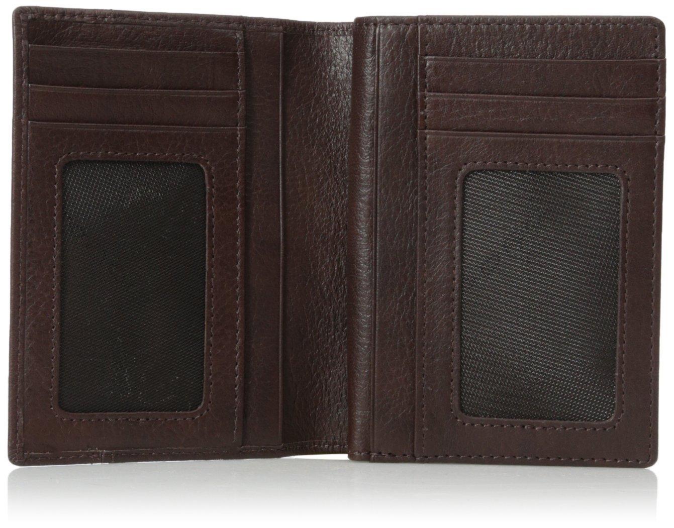 Piquadro Münzbörsen, Braun B00YANYTVY B00YANYTVY B00YANYTVY Geldbrsen, Ausweis- & Kartenhüllen 5f97e2