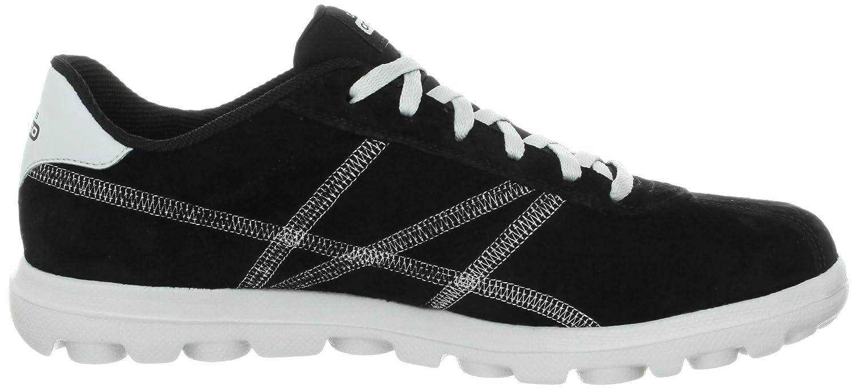 Skechers on The GO Playa Herren Sneaker (B00DDV2R40