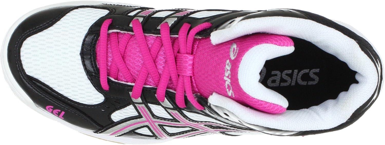 Asics Gel Task Mt, Chaussures de volleyball femme B353N
