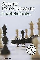 La Tabla De Flandes (BEST
