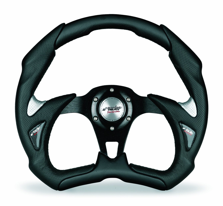 SIMONI RACING X5350PUN//PI Volant Sport