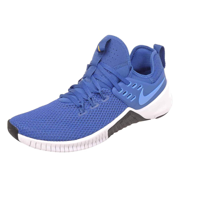 Nike Mens Free Metcon Cross Training Shoes Trainers