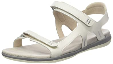 0c1e054b23cda TBS Raniah, Sandales Bout Ouvert Femme  Amazon.fr  Chaussures et Sacs