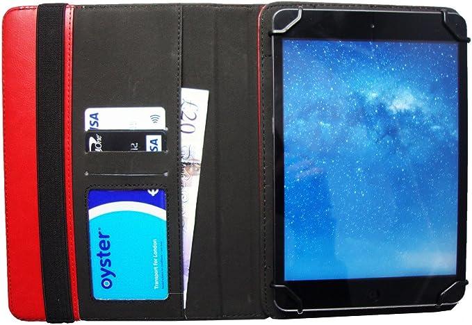 BATTERIA per Lenovo ThinkPad t400 2764 7800mah 10,8v 7800mah//84wh li-Ion Nero