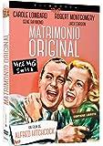 Filmoteca RKO: Matrimonio Original [DVD]