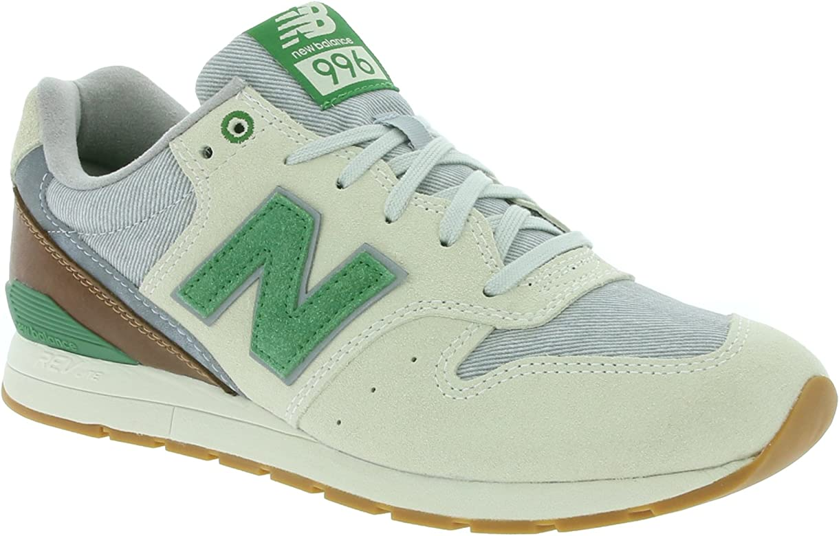 new balance 996 uomo 44