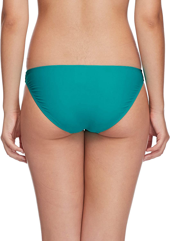 Body Glove Womens Bikini Bottoms