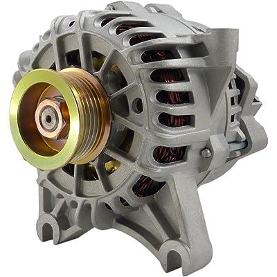 Alternator 3C3T-10300-DA 3C3Z10346DA Ford Excursion 3C3Z-10346-DA 8310: Automotive
