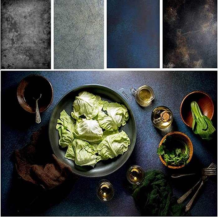 Top 7 Food Photography