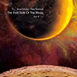 The Dark Side Of The Moog – Vol. 9-11