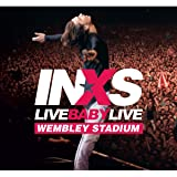 Live Baby Live [Blu-ray]
