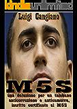 M5S: una delusione per un talebano anticorruzione e anticamorra, iscritto certificato al M5S