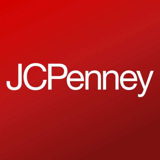 Buy cheap jcpenney