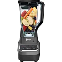 Ninja Professional BL610 - Licuadora 1000 Watts - Total Crushing Technology