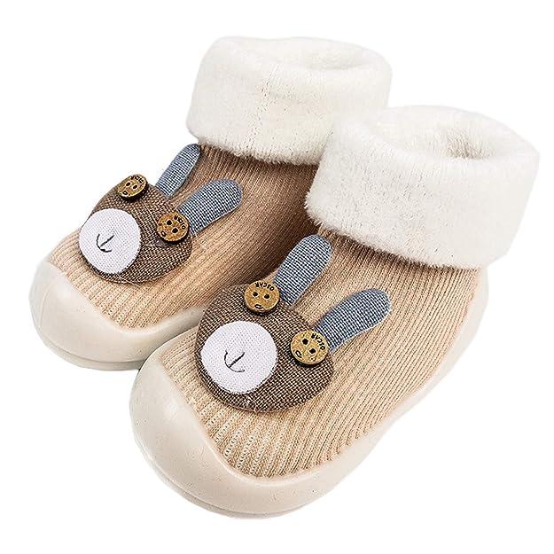 Amazon.com: Salamola - Zapatillas de senderismo para bebé ...