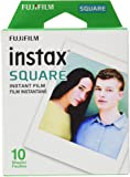 Fujifilm Instax Square Film - 10 Exposures