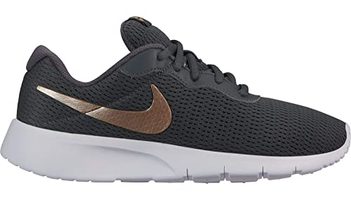 EpgsChaussures Nike Tanjun D'athlétisme Femme Nike 7y6fgYbv