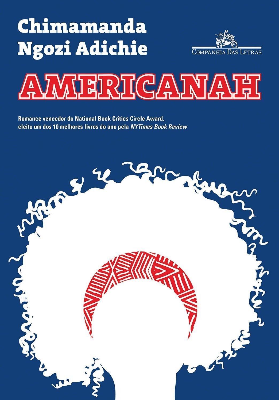 """Résultat de recherche d'images pour """"chimamanda americanah"""""""