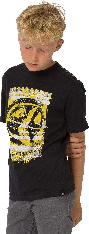 Animal Boys TABO T-Shirt