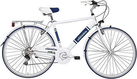Bicicletta Vintage Da Uomo 28