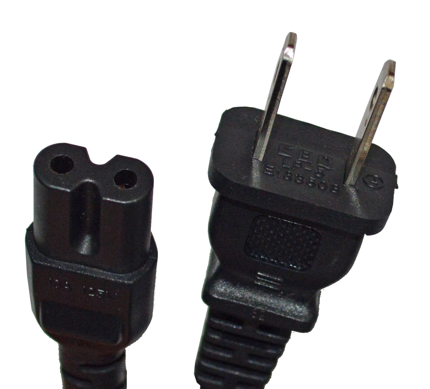 AME Replacement AC/DC Switching Power Supply Transformer for Lift Chairs and Power Recliners with Power Cord