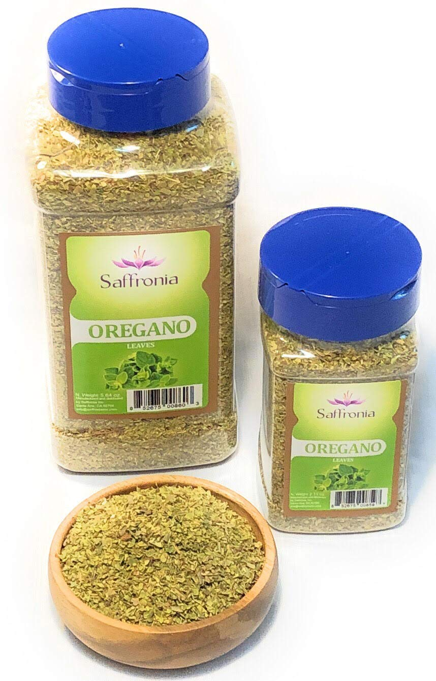 Oregano (5.64 oz)