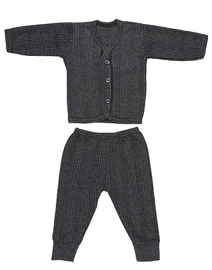 Baby Girl 100/% Cotton Leggings Elasticated Waist Bow Detail 0-3 3-6 6-9 Months