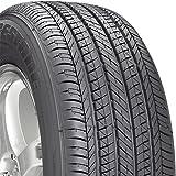 Bridgestone Dueler H/L 422 Ecopia All-Season Radial Tire - 235/65R18 104T