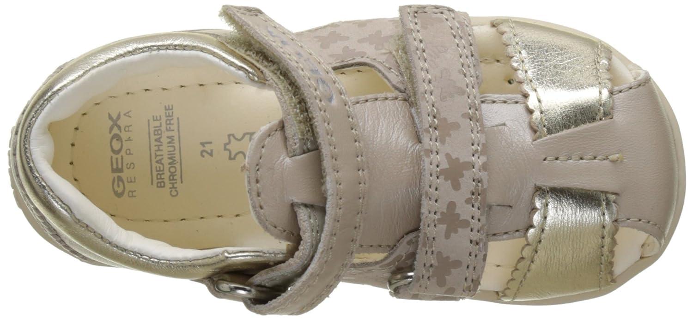 B Sandales Marche Kaytan Bébé C Fille Geox Chaussures CxshrdtQ
