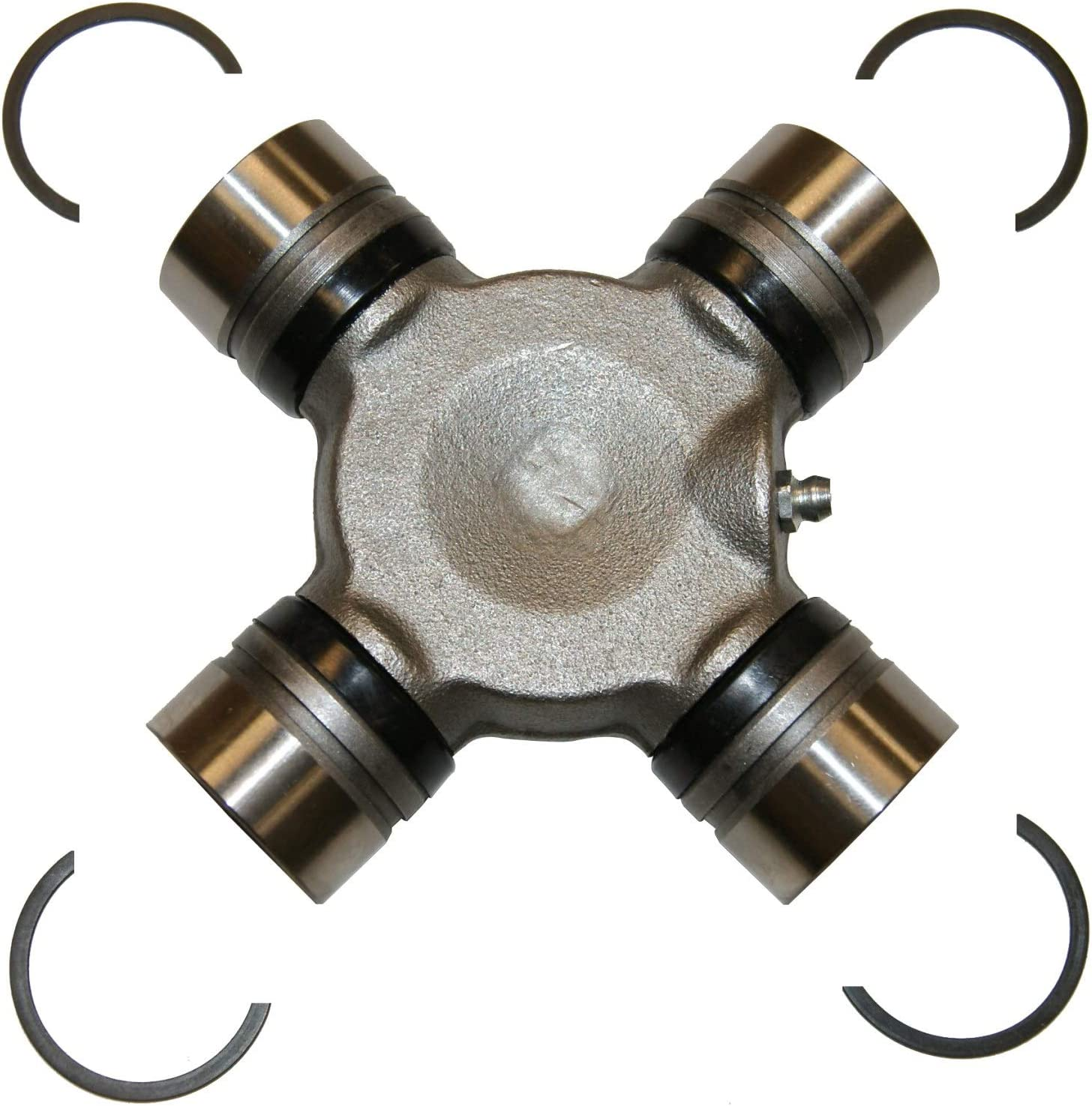 GMB 230-0424 Universal Joint