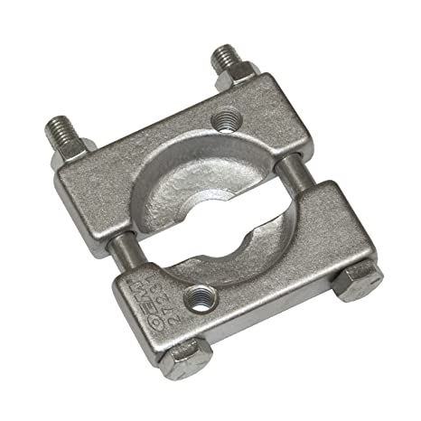 1126 Bearing Splitter - 5//8 to 8 OTC