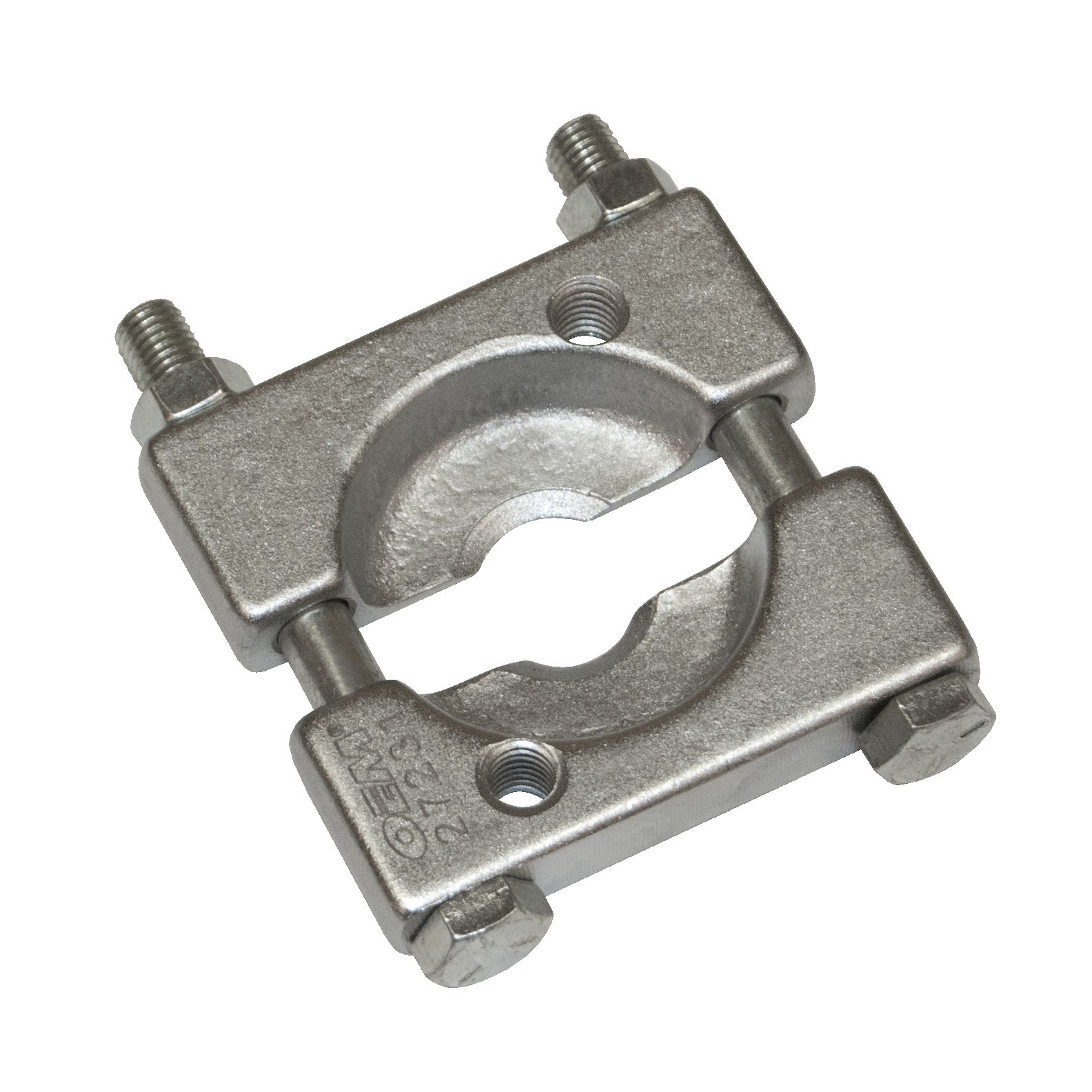 OEMTOOLS 27231 Bearing Separator Splitter (1/4'' to 15/16'')
