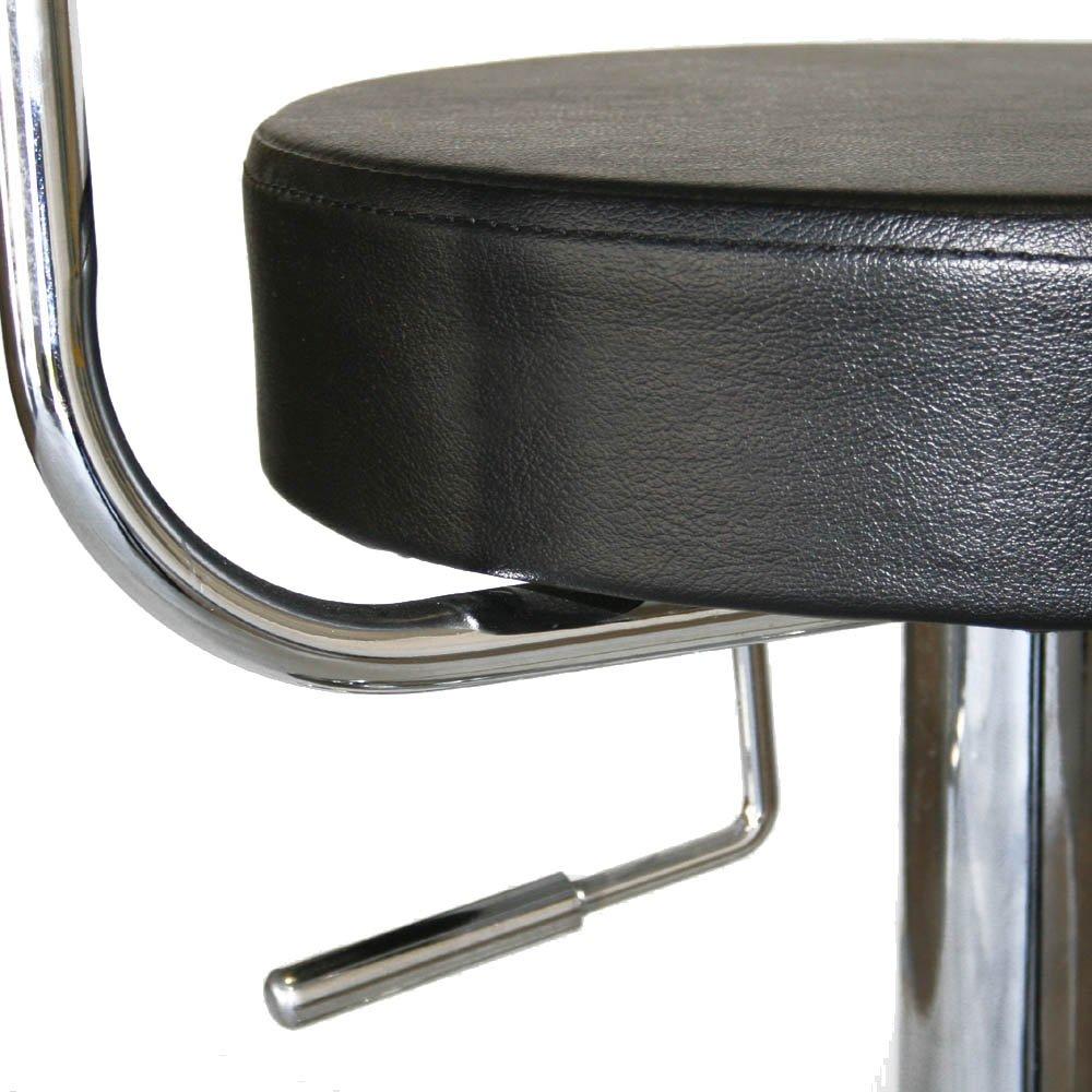 keg large shocking christianlouboutinpascheret bar beer image x size amazon of stool stools com automotive