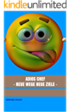 Adios Chef - Neue Wege neue Ziele -