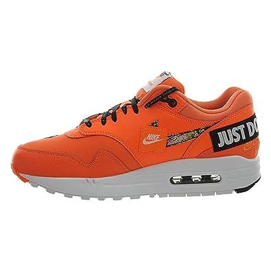 Nike W Air Max 1 LX, Scarpe Running Donna