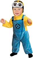 Top 9 Best Minions Clothing For Toddlers (2020 Updated) 9