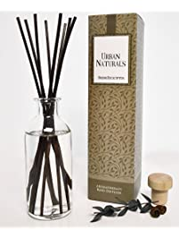 Shop Amazon.com | Reed Diffusers, Oils & Accessories
