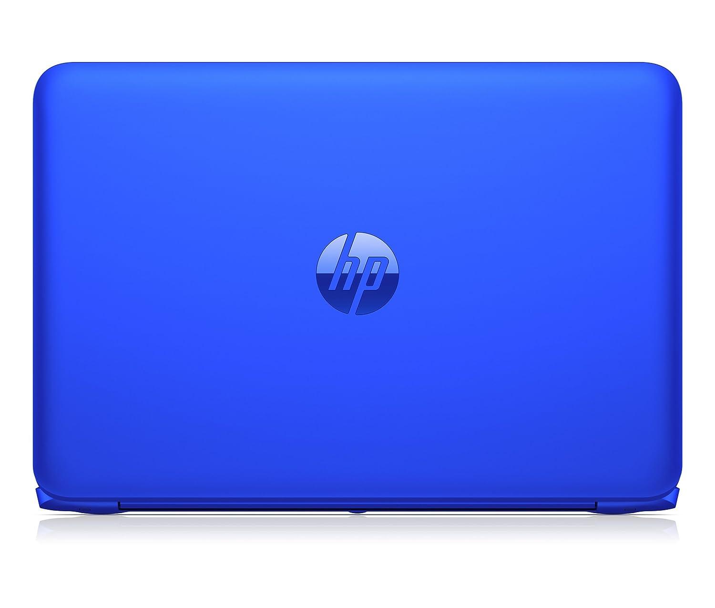 2016 HP Stream 13.3