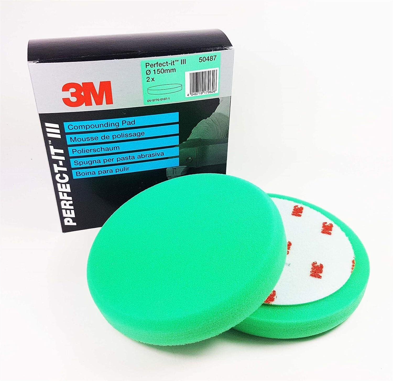 Flushzing 20pcs en Fibre de Verre Simple Face /à souder Fini PCB Prototype pour Le Bricolage Cartes de Circuits 5x7cm