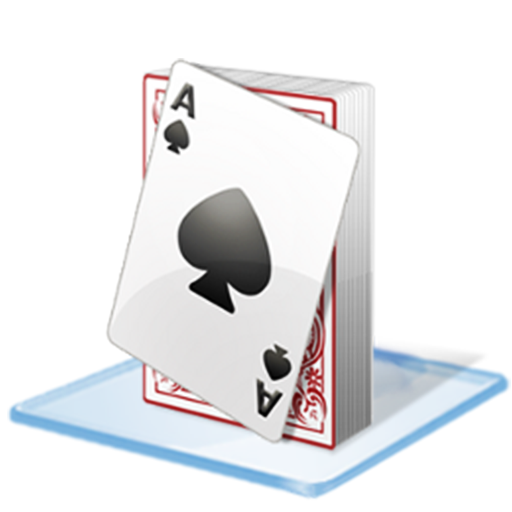 free download games of solitaire cards - 4