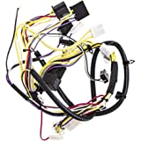 Amazon.com: John Deere GY21127 WIRING HARNESS: Industrial ... on john deere l120 spring, john deere l125 wiring-diagram, john deere l130 pto, john deere l120 intake manifold, john deere alternator wiring diagram, john deere l120 clutch, john deere l120 spark plugs, john deere l120 rear end, john deere l120 frame, john deere l120 alternator replacement, john deere l120 wheel, john deere l120 fuel line, john deere l120 mower diagram, john deere m wiring-diagram, john deere mower wiring diagram, john deere 4010 wiring-diagram, john deere model a wiring diagram, john deere 5103 wiring-diagram, john deere 1020 wiring-diagram, john deere lt133 voltage regulator,