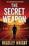 The Secret Weapon (Alexander King)