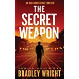 The Secret Weapon (Alexander King)